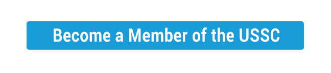 become-a-member-of-the-ussc-button