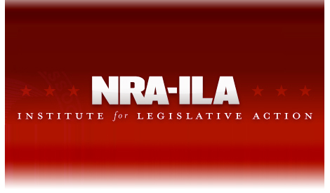 nra-ila-logo_better