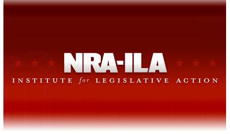nra-ila-logo_better