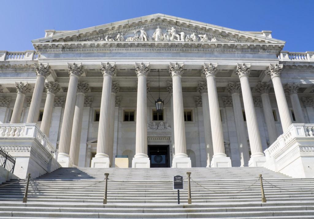 U.S.Supreme Court