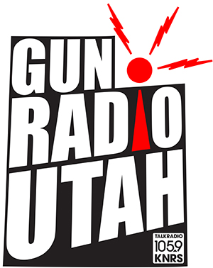 gun-radio-utah-logo small for web