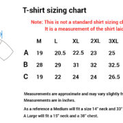 t-shirt-sizing-chart1a