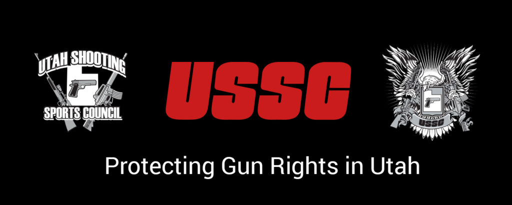 black-ussc-banner-for-gun-range-page
