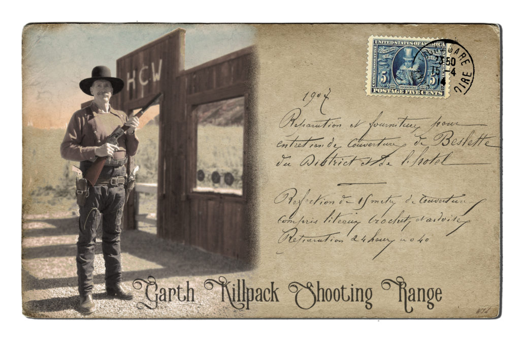 garth-killack-postcard-2