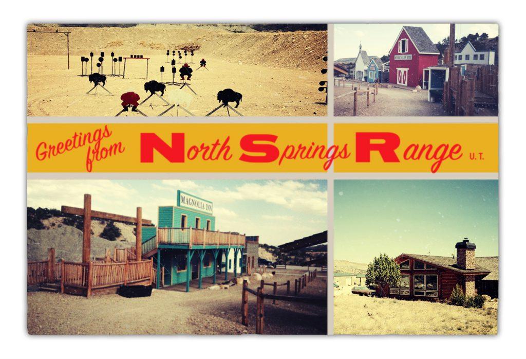 north-springs-postcard1