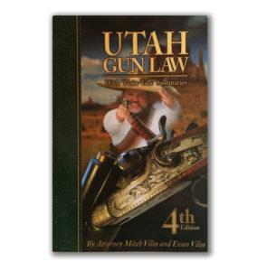 utah-gun-law5