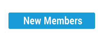 new-members-button