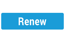 renew-button