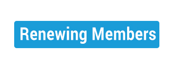 renewing-members-button