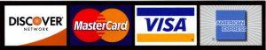 visa_mastercard_amex_discover